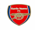 Barrio Nuevo F.C