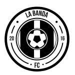 La Banda Del Pipi