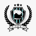 La Popu FC
