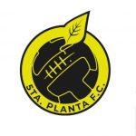 Quinta Planta Fc