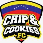 Chip&Cookies