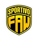 Sportivo Faw