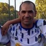 Diego Daniel Sosa