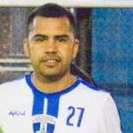 Jonathan Federico Sosa