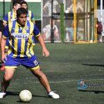Marcelo Baeza