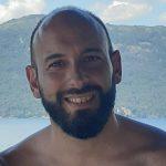 Lionel Gamarra