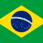 Brasil del pueblo