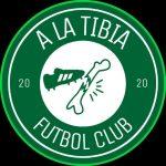 A La Tibia FC