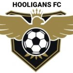 Hooligans FC
