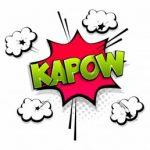 Kapow fc