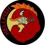 Hellfish