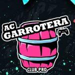 AC Garrotera