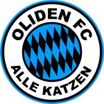 Oliden FC
