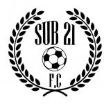 Sub 21