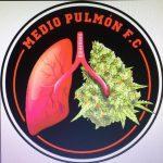 Medio Pulmon F.C