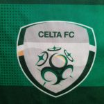 Celta Fc