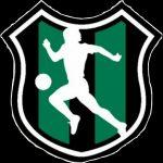 El Tío Fredy FC