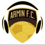 Armin FC