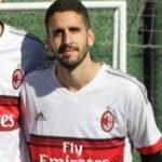 Luciano Bournissen