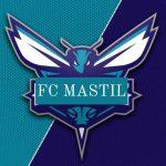 FC Mastil