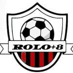 Rolo +8