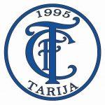 Tarija Fc