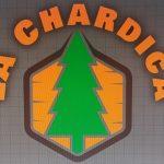 La Chardica