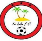 La Isla FC