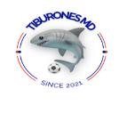 Tiburones FC