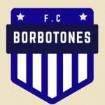 Borbotones